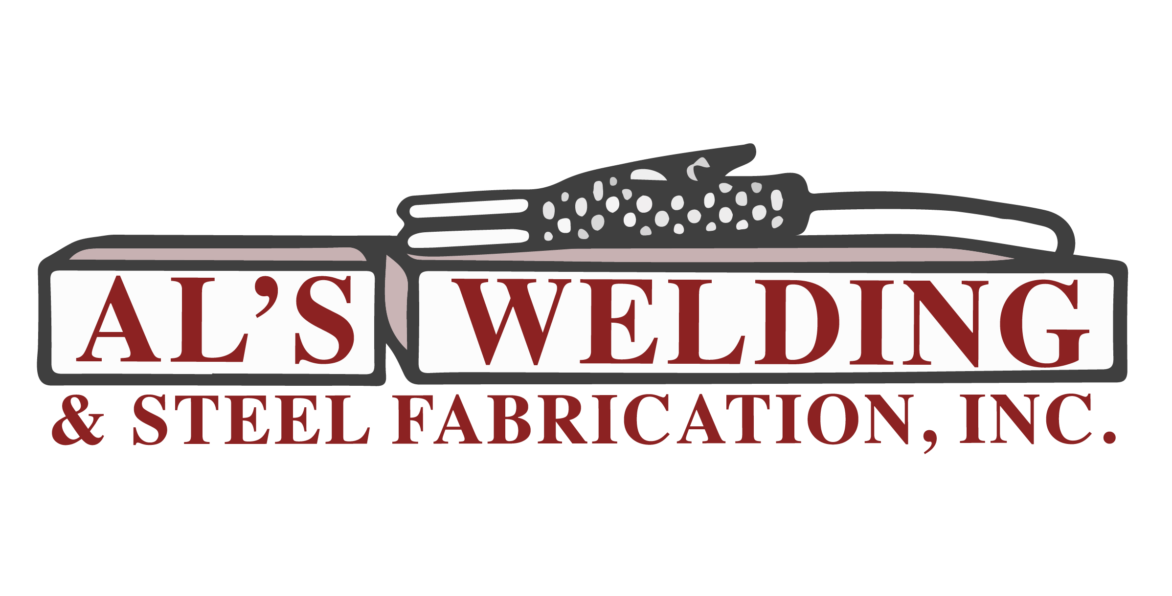 Al's Welding & Steel Fabrication, Inc.